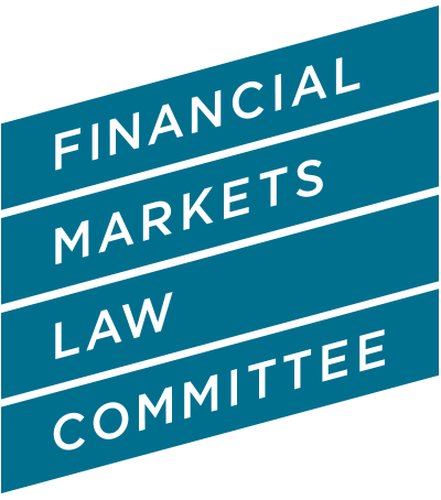 Financial Markets Law Committee